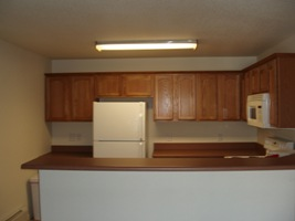 Kitchen Appliances Glenwood Springs Co