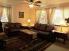 img_family-room